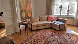 Holiday apartment 1525739 for 6 persons in Zagreb