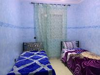 Holiday apartment 1525771 for 12 persons in Agadir