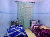 Appartement 1525771 voor 12 personen in Agadir