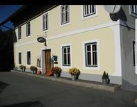 Holiday home 1525792 for 9 persons in Gitschtal-Weissbriach