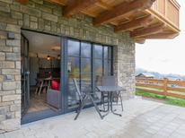 Holiday home 1525831 for 10 persons in Krimml