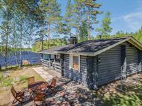 Ferienhaus 1525900 für 5 Personen in Mikkeli