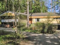 Villa 1525905 per 7 persone in Kuopio