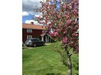 Ferienhaus 1525928 für 8 Personen in Svinhult
