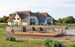 Appartement 1526114 voor 4 personen in Putbus