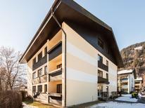 Appartement 1526274 voor 6 personen in Zell am See