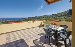 Holiday apartment 1526275 for 4 persons in Imperia