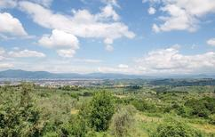 Holiday apartment 1526282 for 4 persons in Pontassieve