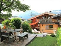 Casa de vacaciones 1526283 para 6 personas en Sankt Johann in Tirol