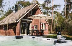 Holiday home 1526288 for 6 persons in Ommen