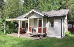 Holiday home 1526295 for 4 persons in Ingarö