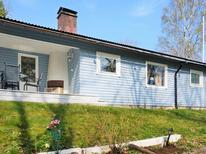Holiday home 1526320 for 4 persons in Sjuntorp