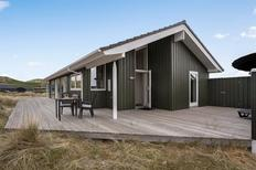 Holiday home 1526326 for 8 persons in Årgab