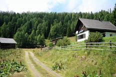 Holiday home 1526346 for 4 persons in Predlitz-Turrach