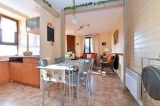 Apartamento 1526373 para 5 personas en Dambach-la-Ville