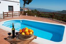 Ferienhaus 1526460 für 15 Personen in Comares