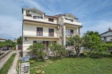 Holiday apartment 1526479 for 8 persons in Medulin