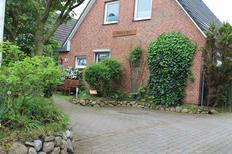 Appartement de vacances 1526623 pour 2 personnes , Westerland