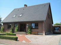 Appartamento 1526627 per 2 persone in Landkirchen