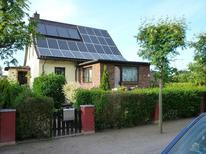 Appartement 1526631 voor 2 personen in Putbus-Lauterbach
