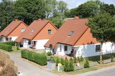 Maison de vacances 1526671 pour 9 personnes , Friedrichskoog