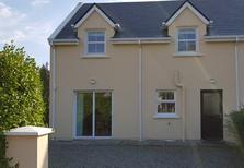Ferienhaus 1526790 für 6 Personen in Caherdaniel