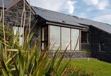 Vakantiehuis 1526791 voor 6 personen in Caherdaniel