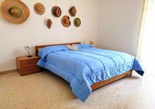 Rekreační byt 1526811 pro 8 osob v Cefalù