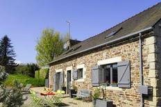 Ferienhaus 1526842 für 6 Personen in Plouezec