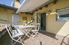Ferienwohnung 1526892 für 3 Personen in Lonato del Garda