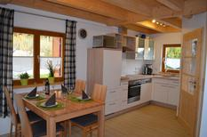Vakantiehuis 1528018 voor 4 personen in Lechbruck am See