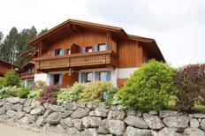 Vakantiehuis 1528027 voor 4 personen in Lechbruck am See