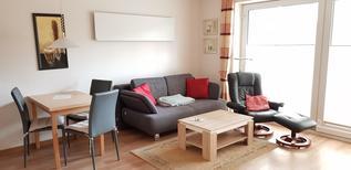 Apartamento 1528069 para 4 personas en Sankt Peter-Ording