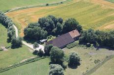 Ferienhaus 1528107 für 18 Personen in Hohenkirchen