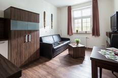 Studio 1528110 für 2 Personen in Norderney