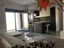 Holiday apartment 1528251 for 2 adults + 2 children in Bucharest