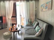 Rekreační byt 1528279 pro 6 osob v Cambrils