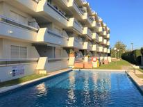 Holiday apartment 1528281 for 6 persons in Cambrils