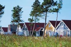 Holiday home 1528297 for 6 persons in Rødby