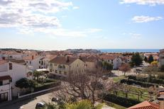 Holiday apartment 1528305 for 4 persons in Poreč