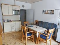 Ferienwohnung 1528339 für 4 Personen in Norderney