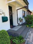 Apartamento 1528382 para 2 personas en Bedburg-Hau