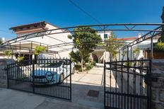 Holiday home 1528394 for 6 persons in Punat