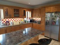 Holiday home 1528406 for 6 persons in Ballinaglera