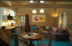 Appartement 1528435 voor 4 personen in Vogelsang-Warsin
