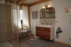 Appartement 1528441 voor 2 personen in Vogelsang-Warsin