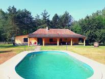 Ferienhaus 1528504 für 6 Personen in Mikebuda