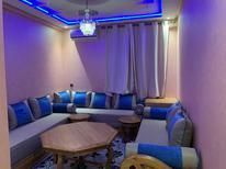 Appartement 1528533 voor 6 personen in Agadir