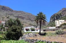 Holiday home 1528562 for 2 persons in Valle Gran Rey