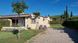 Maison de vacances 1528577 pour 2 adultes + 4 enfants , Torroella de Montgri